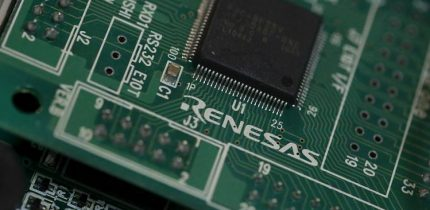 Semiconductor Suppliers Put New Green Microchips on Market