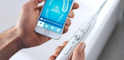 philips-sonicare-flexcare-platinum-connected