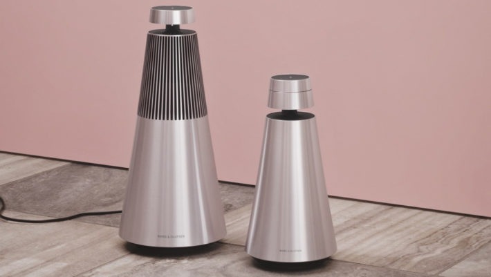bang-olufsen-new-beosound-1-2-speakers