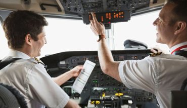 4 High-Tech Safety & Survival Gear Items that All Pilots Need