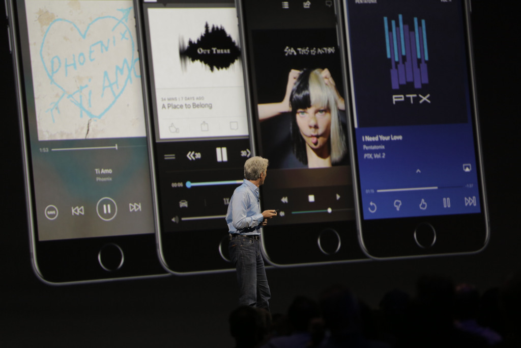 airplay 2 can be controlled via siri voice control and from the apple home app technogies. Black Bedroom Furniture Sets. Home Design Ideas