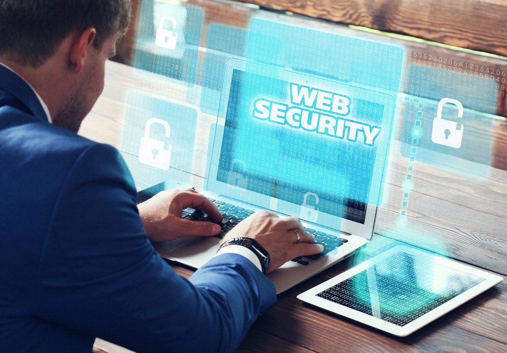 web_hosting_security