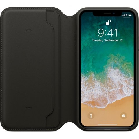 iphone-x-case