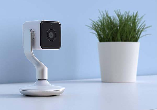 hive_view_wifi_enabled_smart_security_camera