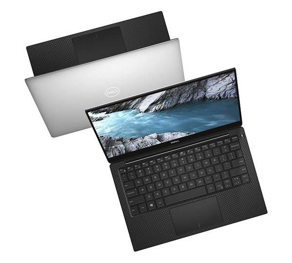 dell_xps_13_9380_touchscreen_laptop