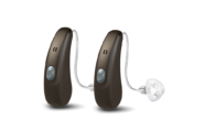 high-quality hearing devices