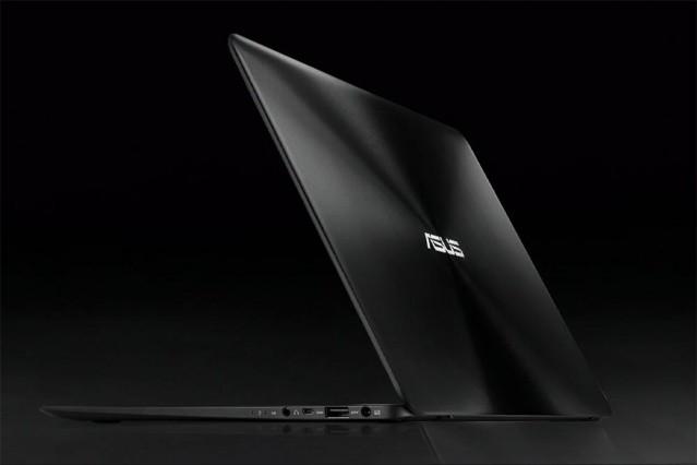 ZenBook UX305 Ultrabook