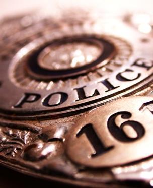 Law Enforcement Business