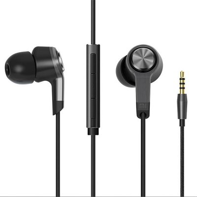 Xiaomi Piston 3 Reddot Design Earphone