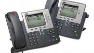 Business VoIP & PBX