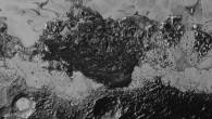 Photo-Of-Pluto