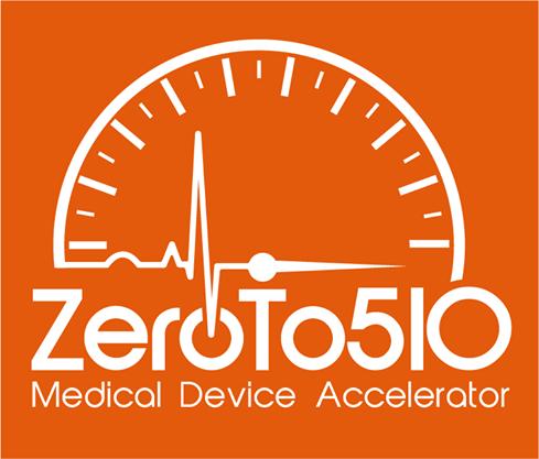 ZeroTo510