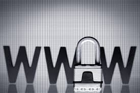 How safe is Your Website