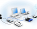 Hosted IP PBX Providers