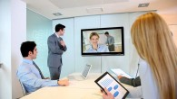 video conference calling solutions