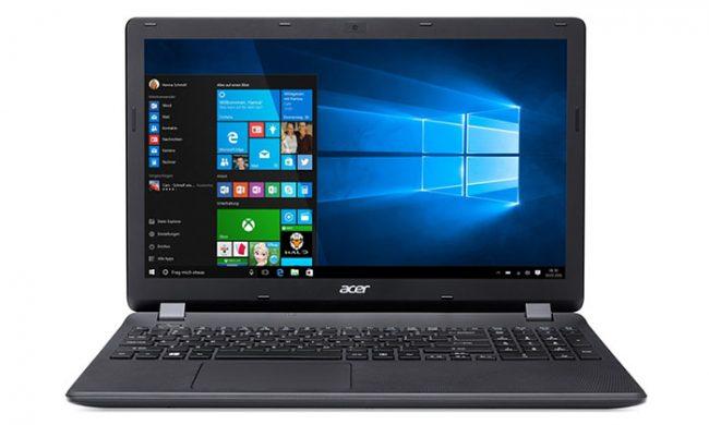 Dell Inspiron 14 i5458-6001SLV Laptop