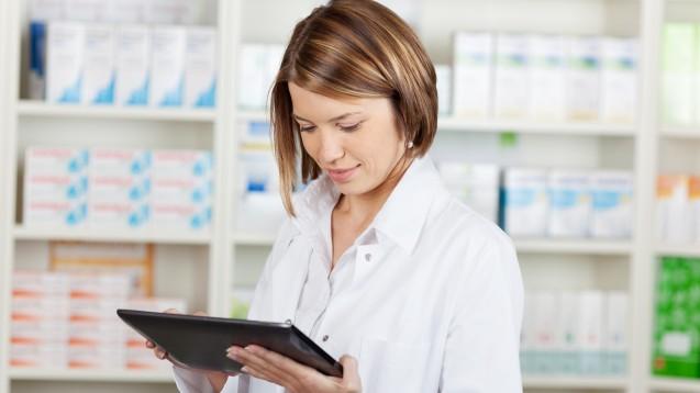 Pharmacist Matters