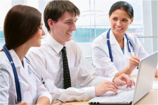master thesis healthcare Many healthcare informatics master's programs have a thesis option or requirement the thesis is a cumulative project healthcare informatics vs healthcare.