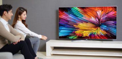 SUPER-UHD-TVS