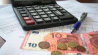 Technical Debt And Financial Debt