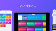 apple buy Workflow