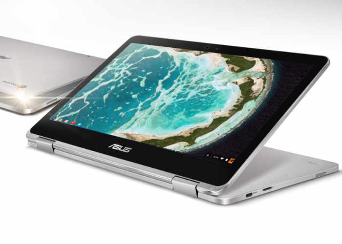 ASUS-Chromebook-Flip-C302