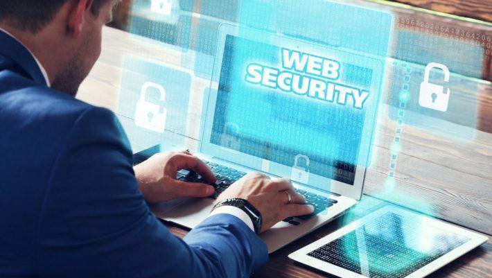 web_hosting_security