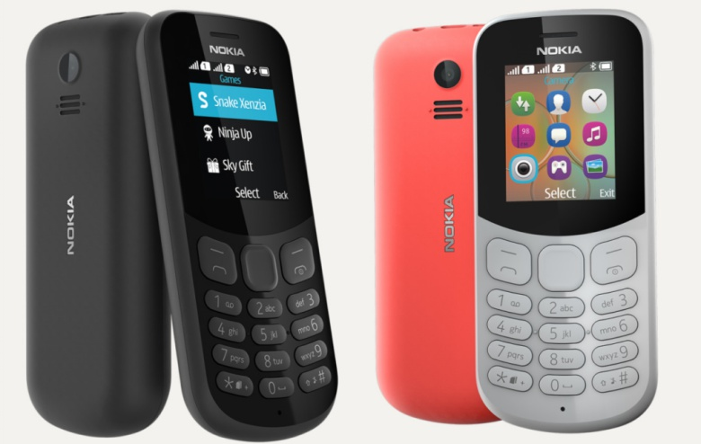 Nokia-13-