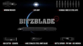 bitzblade_2_0_edc_multi_tool_2