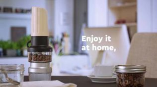 lume_portable_burr_coffee_grinder