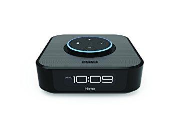 iHome iAVS1 Echo Dot Speaker