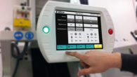 Benefits Of HMI Within Industrial Applications