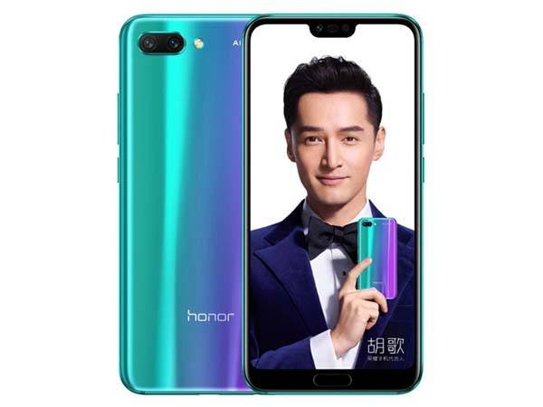 huawei_honor_10_smartphone