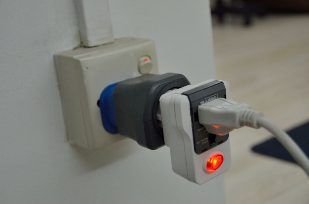 How To Keep Your Electrical Product Safe