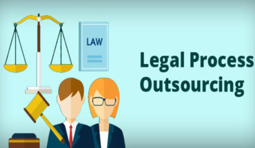 Legal Process Outsourcing