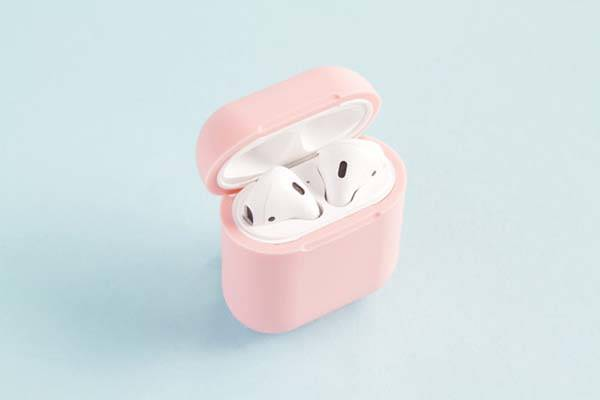 airplus_airpods_case_with_wireless_charging