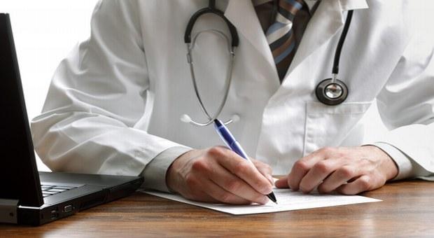 Healthcare Essay Writing