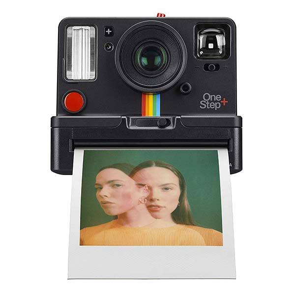 polaroid_originals_onestep_plus_bluetooth_instant_camera