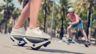 segway_drift_w1_electric_skates