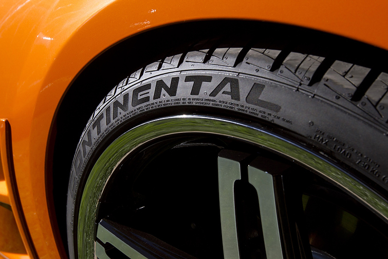 Know Your Seasonal Tyres